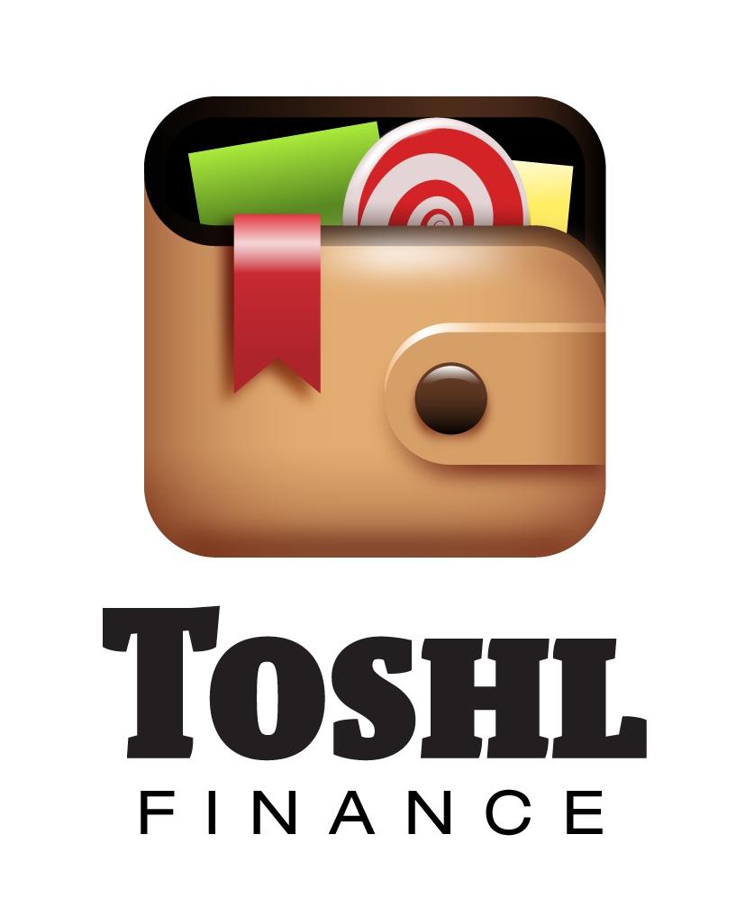Toshl_lores_logo.jpg