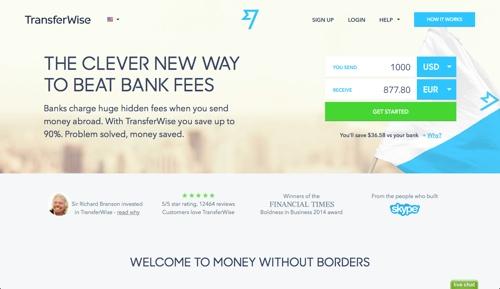TransferWise_homepage_new2.jpg
