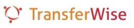 TransferWise_logo3.jpg