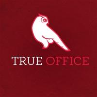 TrueOfficeLogo.jpg