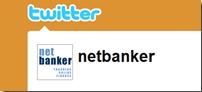 Twitter.Netbanker.jpg
