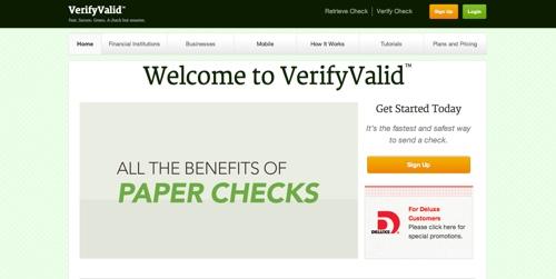VerifyValid_homepage.jpg