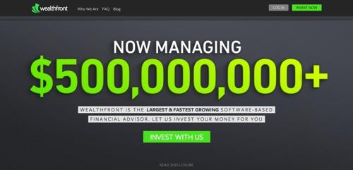 Wealthfront_homepage.jpg