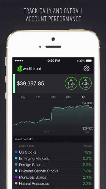 Wealthfront_mobile_app_1.jpg