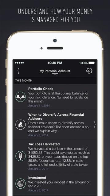 Wealthfront_mobile_app_2.jpg