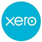 XeroLogo.jpg