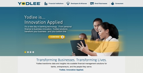 Yodlee_homepage.jpg
