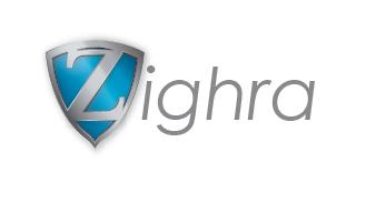 Zighralogo.jpg