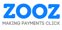 Zooz_logo.jpg
