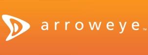 arroweye.jpg