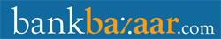 logo-BankBazaar.com