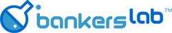 logo-BankersLab