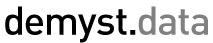 logo-DemystData