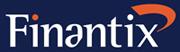 logo-Finantix
