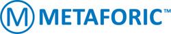 logo-Metaforic