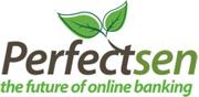 logo-Perfectsen