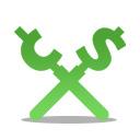 logo-PocketSmith