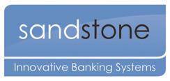 logo-Sandstone