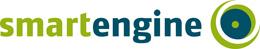 logo-Smart Engine