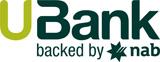 logo-UBank