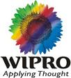 logo-Wipro Technologies