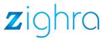 logo-Zighra