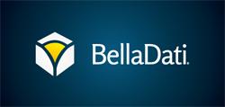 logo-BellaDati
