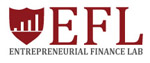 logo-Entrepreneurial Finance Lab