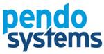 logo-Pendo Systems