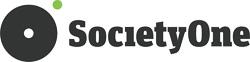 logo-SocietyOne