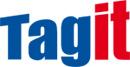logo-Tagit