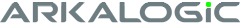 logo-Arkalogic Transaksi