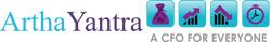 logo-ArthaYantra