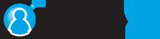 logo-BehavioSec