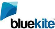 logo-BlueKite
