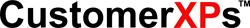 logo-CustomerXPs Software