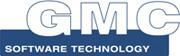 logo-GMC: Inspire Research Portal