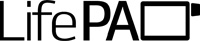 logo-LifePAD