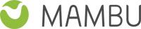 logo-Mambu