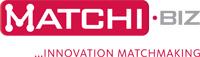 logo-Matchi