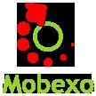 logo-Mobexo