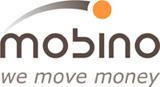 logo-Mobino