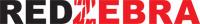 logo-Red Zebra Analytics