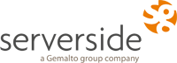 logo-Serverside