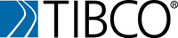 logo-TIBCO Software