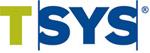 logo-TSYS