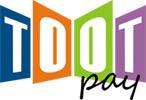 logo-Tootpay