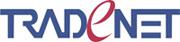 logo-TradeNet