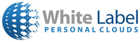 logo-White Label Personal Clouds