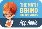 logo-App Annie